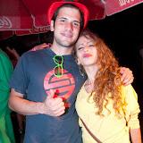 2013-07-20-carnaval-estiu-moscou-525