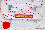 zlvii fake colorway fairfax home 1 04 Fake LeBron VII