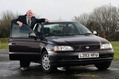 Toyota-Carina-E-UK-2