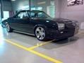 Chevrolet-El-Camino-Escalade-4