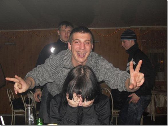 russia-disco-club-13