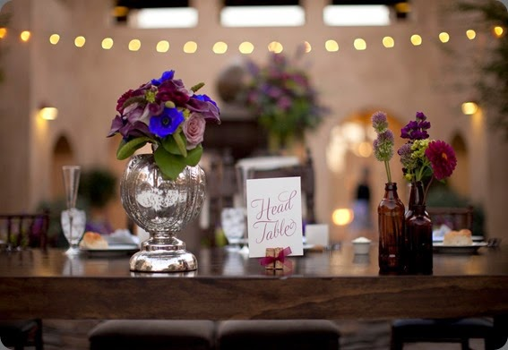 head table summer.mike.MFVII-319  Martin Franco Vielma. photo and floral occasions