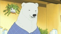 [HorribleSubs] Polar Bear Cafe - 13 [720p].mkv_snapshot_11.19_[2012.06.28_11.18.13]