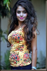 sheena_shahabadi_latest_stills