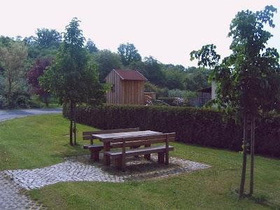 burghausen 120_jpg.jpg