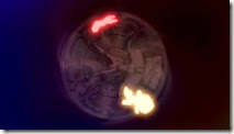 Space Dandy 2  - 09 -45
