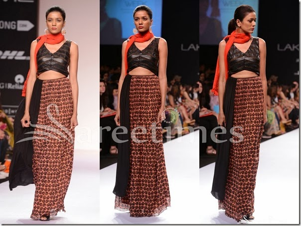 Sougat_Paul_Printed_Lehenga