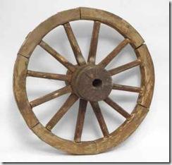 koleso1-1