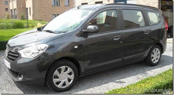 Dacia Lodgy Fabrice 01