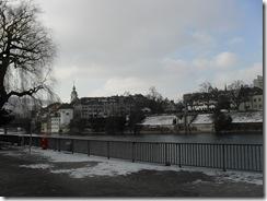 21 - Dia-10-02-2012 - Schoenewerd-Suiça (26)