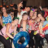 2011-07-23-moscou-carnaval-estiu-15