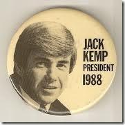 JackKemp4Prez