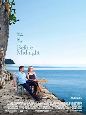 film before midnight