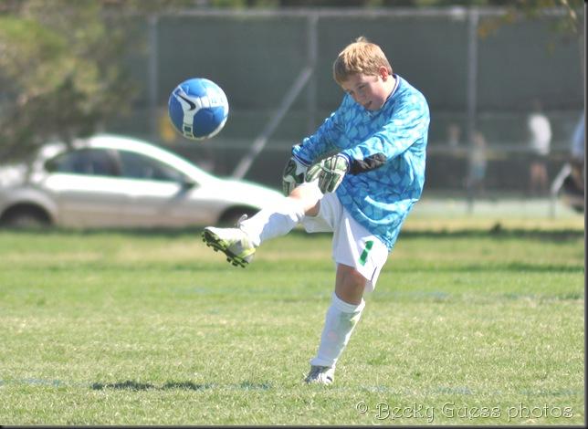 09-18-11 Zachary goalie 04