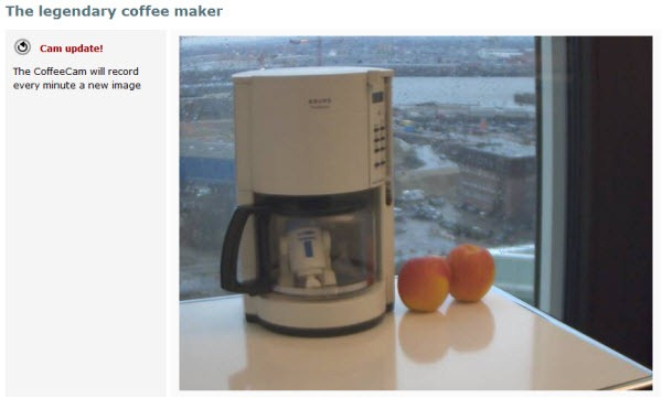 trojan-coffee-pot-now