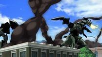 [sage]_Mobile_Suit_Gundam_AGE_-_29_[720p][10bit][10092AE6].mkv_snapshot_08.15_[2012.04.29_16.36.23]