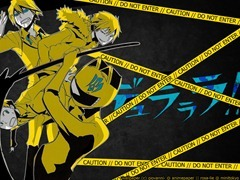 DO-NOT-ENTER-durarara-10173243-1024-768