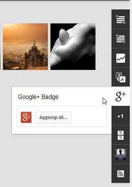 sidebar-visualizzazione-dinamica-blogger