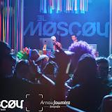 2015-02-07-bad-taste-party-moscou-torello-108.jpg