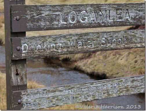 37-loganlea-sign