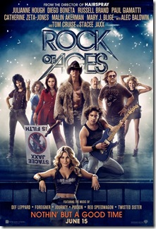 rock_of_ages_ver2_xlg