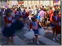 1998.08.16-029