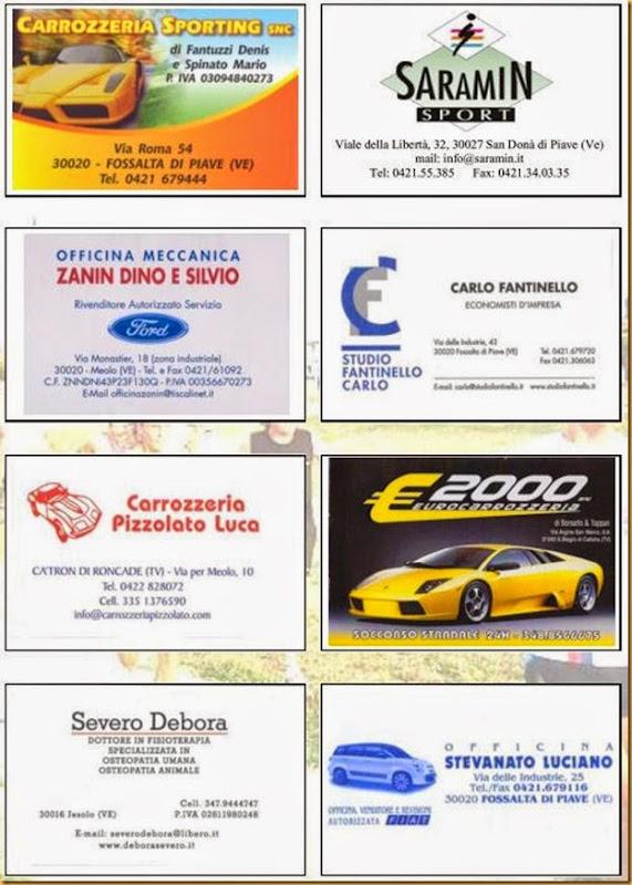 sponsor_02