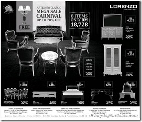 lorenzo-sale-Arte-Neo-Classic-sales-2011-EverydayOnSales-Warehouse-Sale-Promotion-Deal-Discount