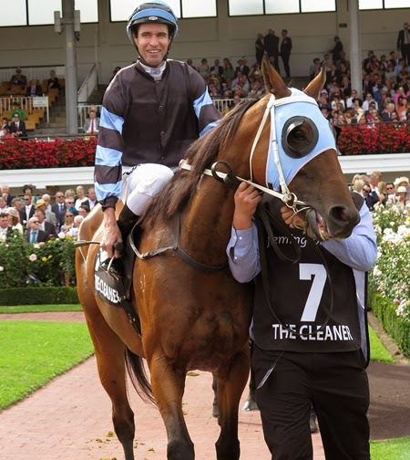 aus cup_the cleaner 4