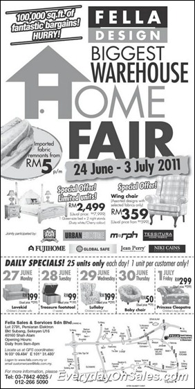 Fella-Design-Warehouse-sales-2011-EverydayOnSales-Warehouse-Sale-Promotion-Deal-Discount
