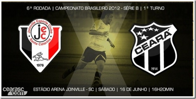 20120616_joinville_x_csc