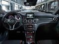 New-Mercedes-CLA-45-AMG-12