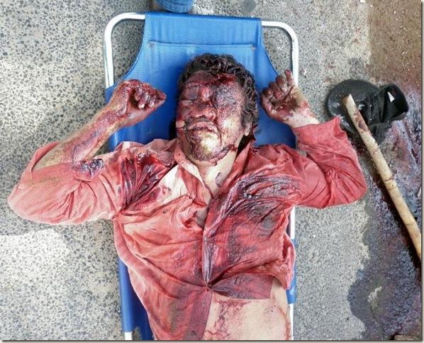 muerto de tlaxmalac municipio de Huitzuco (5)