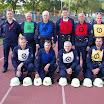 Cottbus Mittwoch Training 26.07.2012 005.jpg