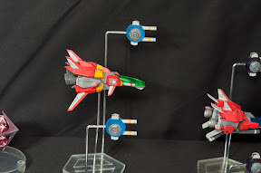 20120729-WF2012SUMMER-(ANONYMOUS Craft)005.jpg