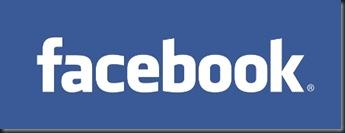 1-aplicaciones-de-Facebook-gratis-para-celulares-Nokia-todas
