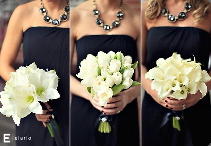 monobotanical DanaeaMike_0226_Edit fleurtacious designs