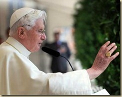 Pope_Benedict_XVI_Photo_Credit_Mazur_3_NA340x269_World_Catholic_News_9_24_11