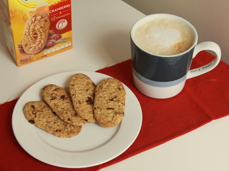BelVita Breakfast Biscuits (3)