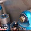 Box_Dakar2015__38642.jpg