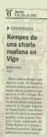 Kempes_da_una_charla_maxana_en_Vigo.jpg