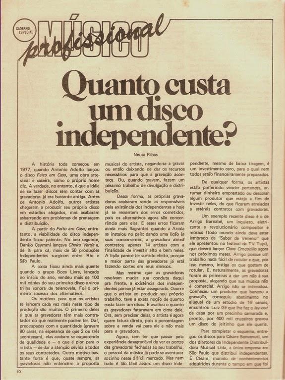 independente_1_bg