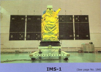 20110814-IMS-1-Satellite-India-02
