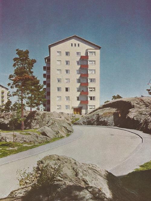 HSB-okt