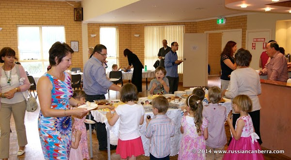 Russian School_end of year party_11.jpg