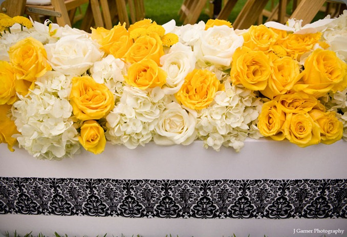 Yellow-black-white-ceremony-planter-box karen tran