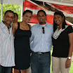 Emancipation day event 373.JPG
