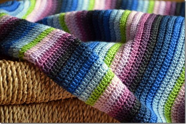 Crochet Bag für Gaby (7)