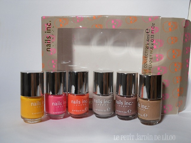 006-nails-inc-neon-nude-review-portobello-westbourne-grove-notting-hill-gate