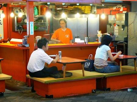 02. Restaurant japonez.JPG